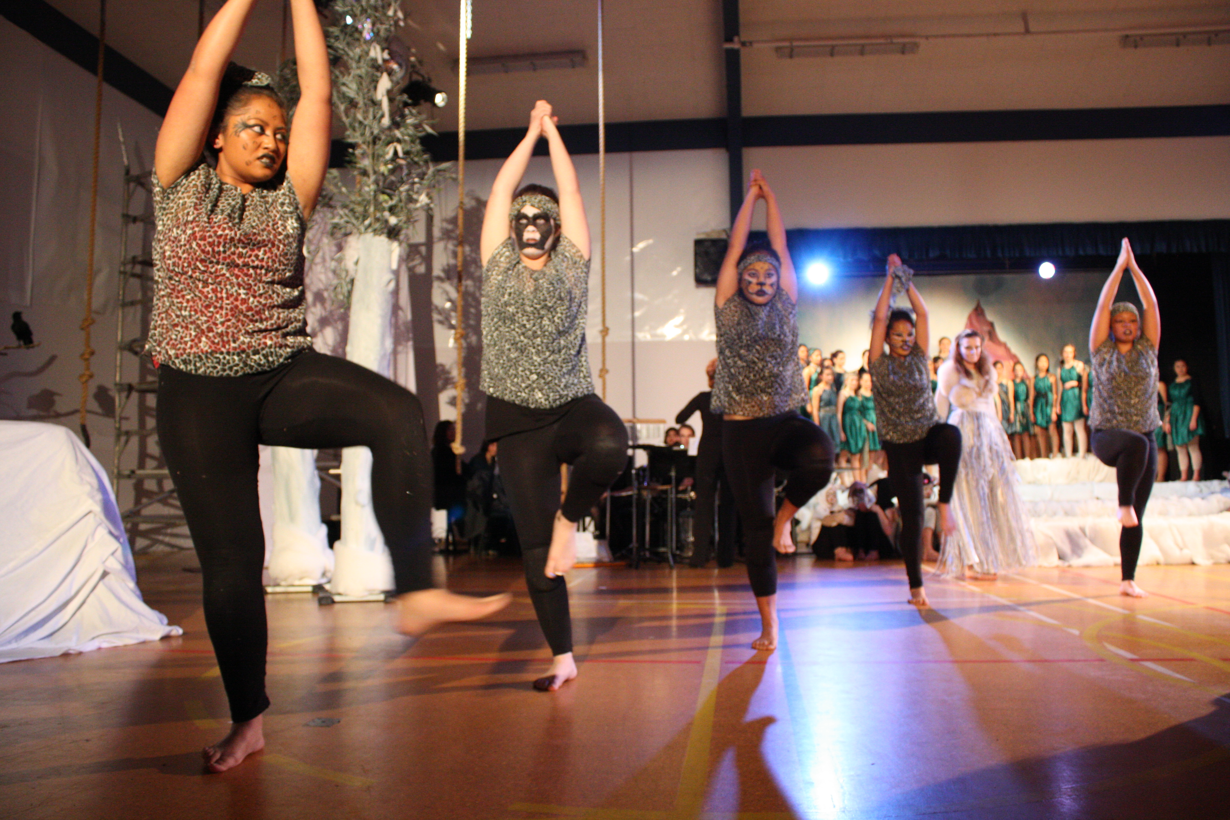 critical thinking in dance science education Critical thinking in the elementary classroom: critical thinking in education has been hotly 2 • critical thinking in the elementary classroom: problems and.